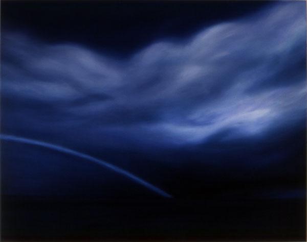 Moonbow-11